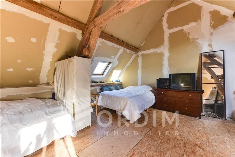 Sale house / villa Cosne cours sur loire 61000€ - Picture 7