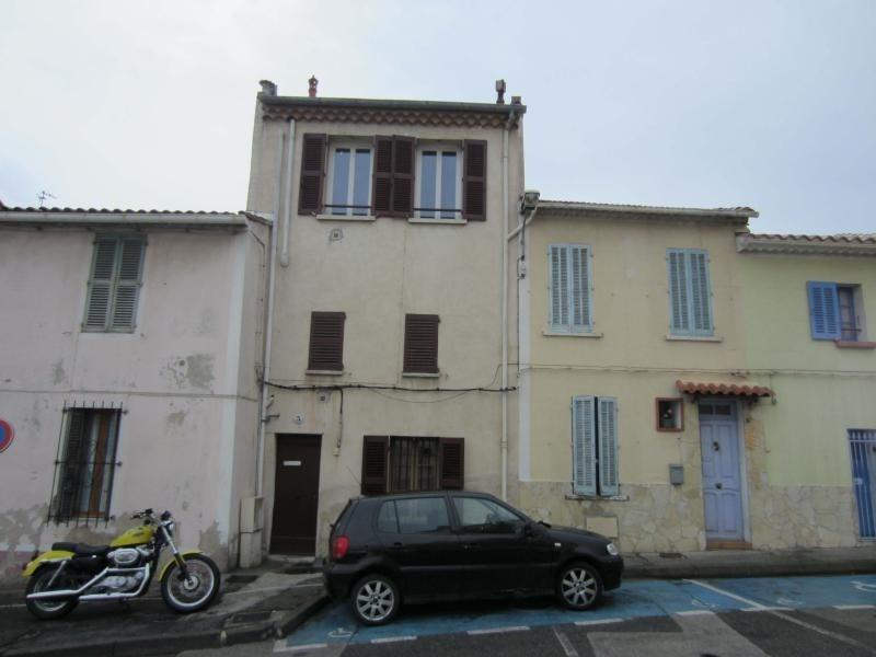 Rental apartment La seyne sur mer 480€ CC - Picture 7