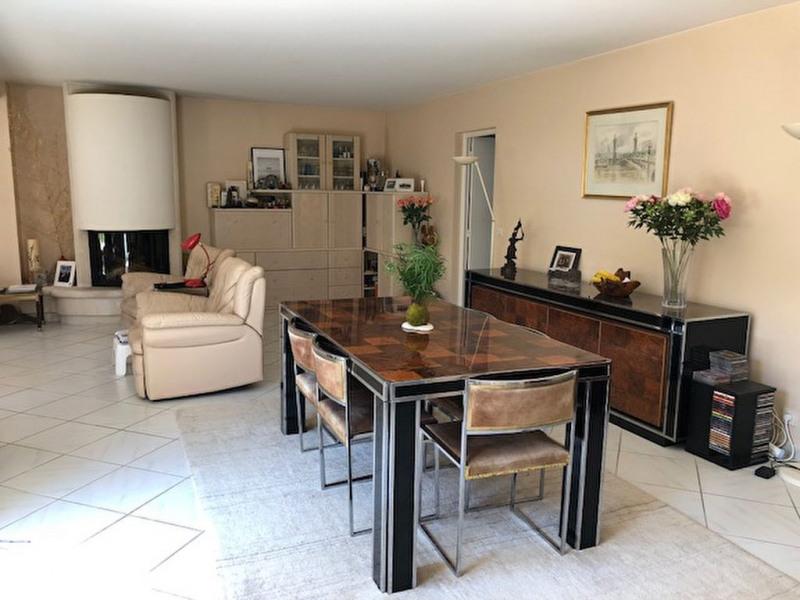 Sale house / villa Saint nom la breteche 795000€ - Picture 5