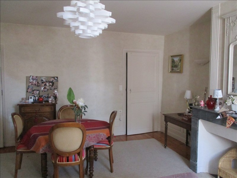 Vente appartement Roanne 109000€ - Photo 2