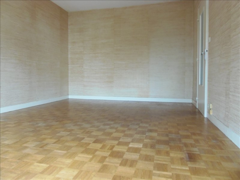 Vente appartement Orvault 79 000€ - Photo 4