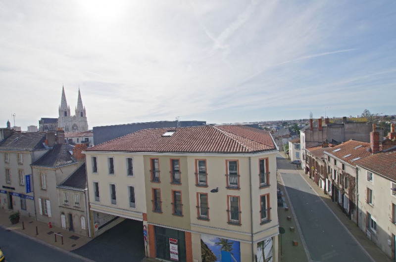 Vente appartement Cholet 220 000€ - Photo 4