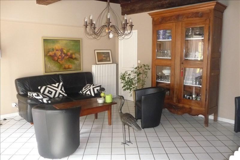 Престижная продажа дом Sorgues 399000€ - Фото 5