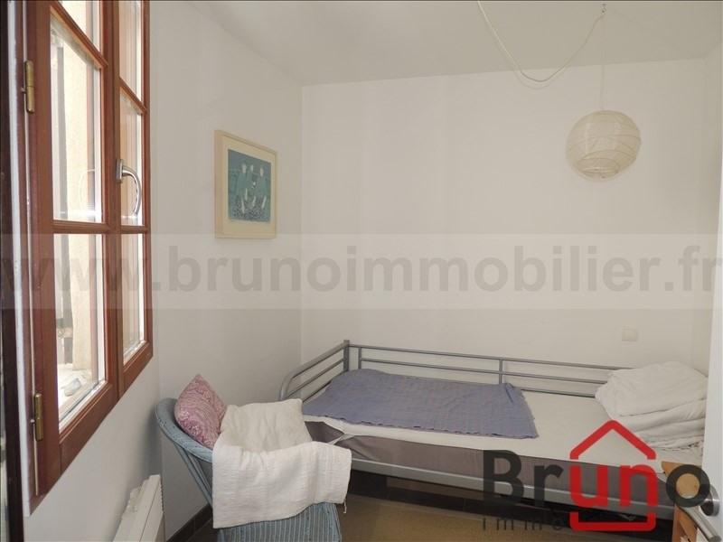Vente maison / villa Le crotoy 229900€ - Photo 4