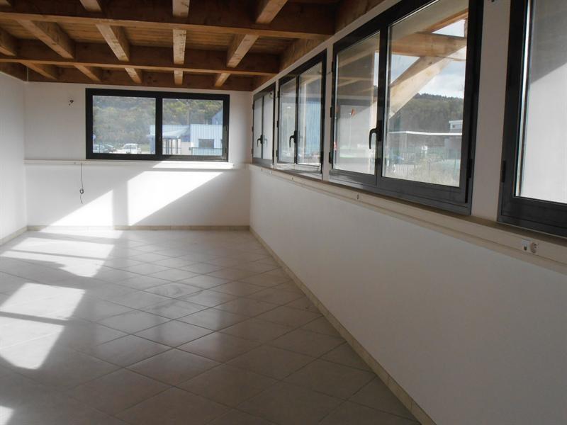 Location bâtiment Izernore 2200€ HT/HC - Photo 4