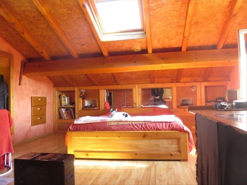 Sale house / villa Carcassonne 115000€ - Picture 3