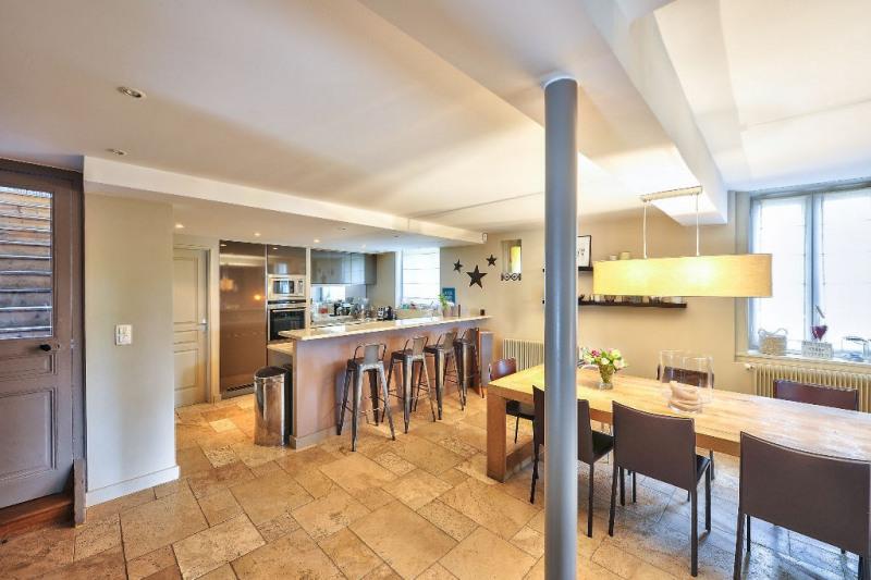 Deluxe sale house / villa Oullins 920000€ - Picture 4