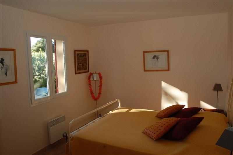 Verkoop  huis Beaumes de venise 427000€ - Foto 6