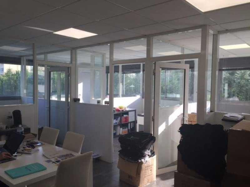 Vente Bureau Montpellier 0