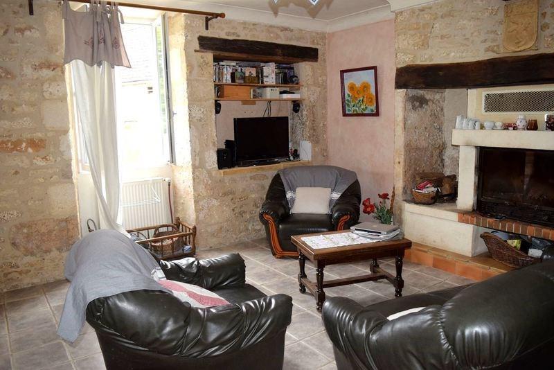 Vente maison / villa Cazoules 224000€ - Photo 18