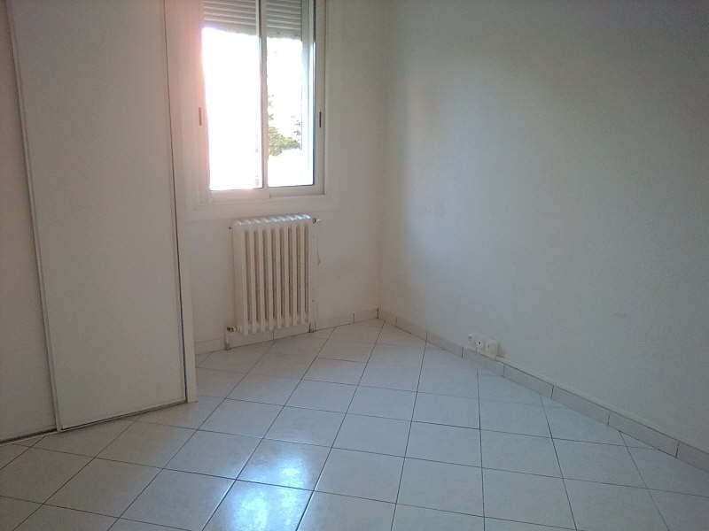 Sale house / villa Toulon 480 000€ - Picture 8