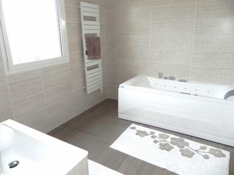 Sale house / villa Chanteloup les vignes 469000€ - Picture 9