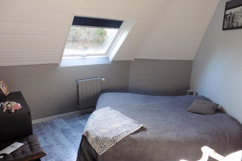Vente maison / villa Ploneour lanvern 262500€ - Photo 9
