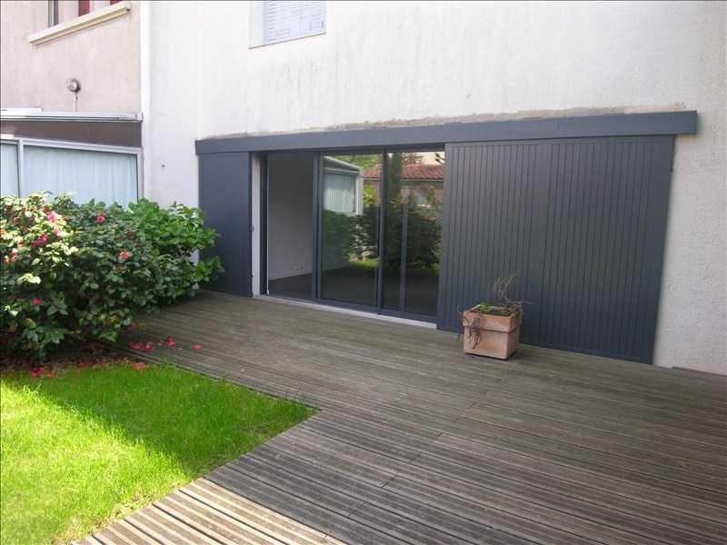 Rental house / villa Castres 770€ CC - Picture 2