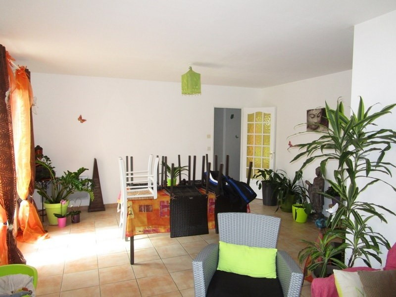 Sale house / villa Douzillac 175000€ - Picture 4