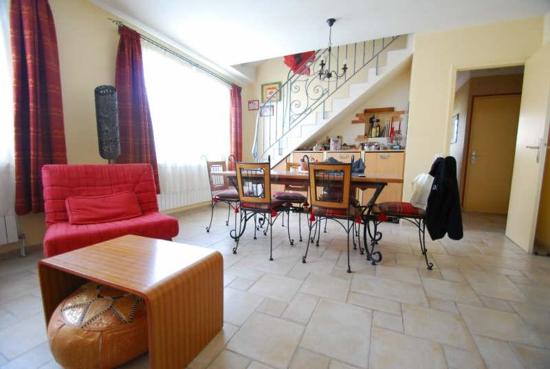 Vente maison / villa Houilles 530000€ - Photo 3