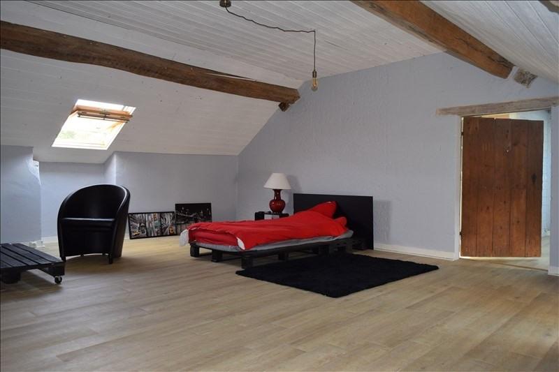 Vente maison / villa Paimboeuf 402325€ - Photo 5