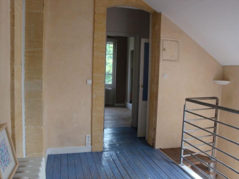 Sale house / villa Agen 385750€ - Picture 15