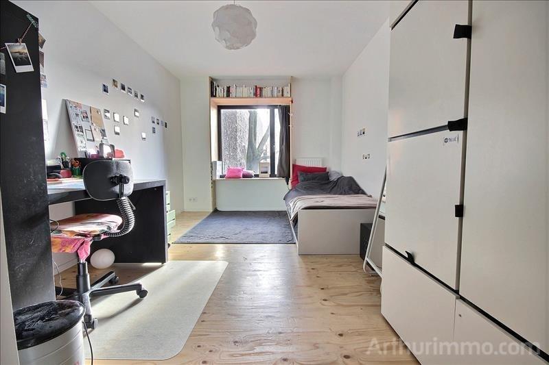 Vente de prestige loft/atelier/surface Asnieres sur seine 1375000€ - Photo 5