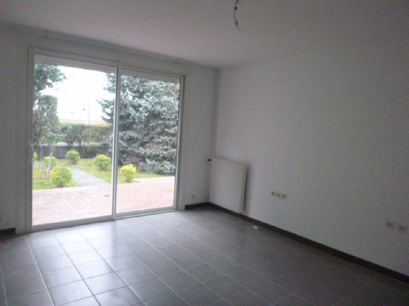 Location maison / villa Pau 859€ CC - Photo 3