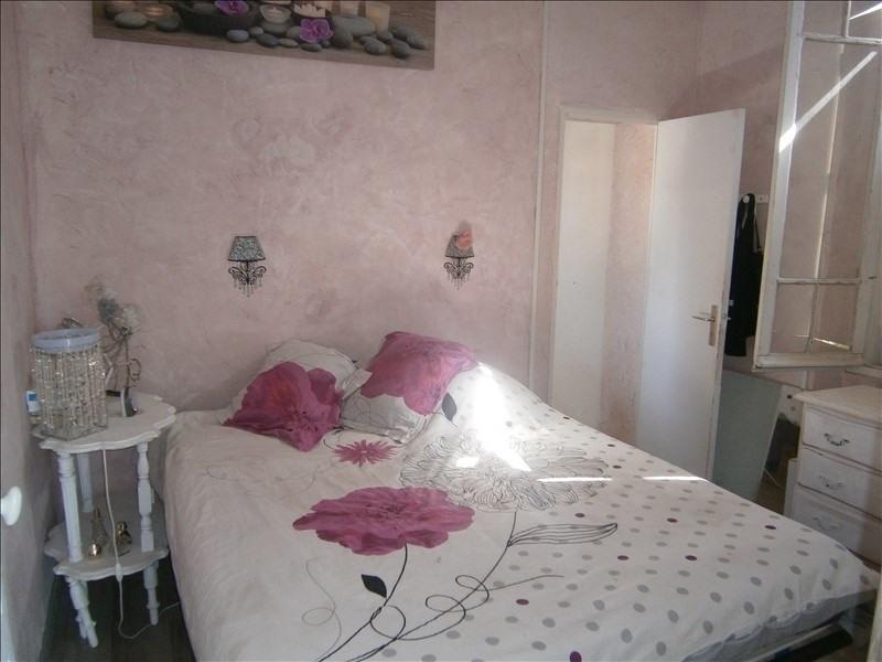 Vente appartement Toulon 130000€ - Photo 5