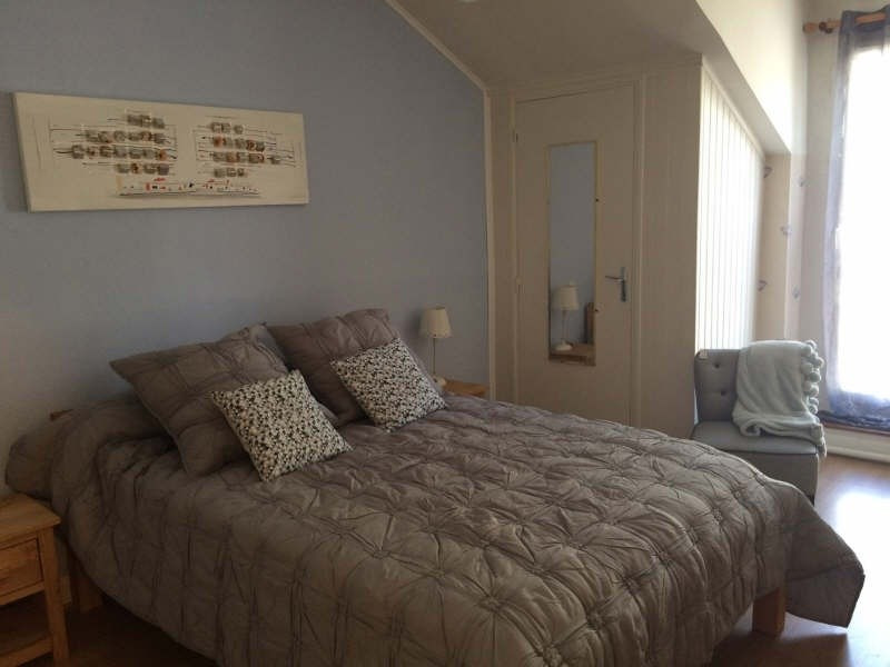 Vente appartement Bagneres de luchon 157000€ - Photo 4