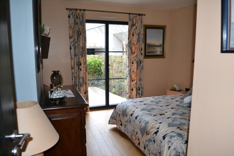 Vente appartement Sautron 579500€ - Photo 4