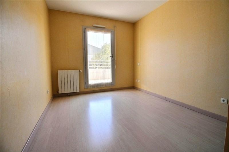 Vente appartement Oloron ste marie 153000€ - Photo 7