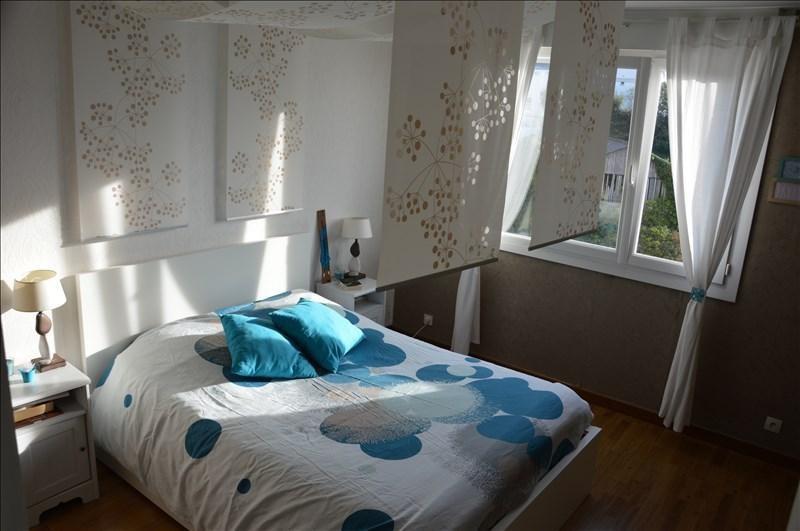 Sale apartment Brest 125000€ - Picture 5