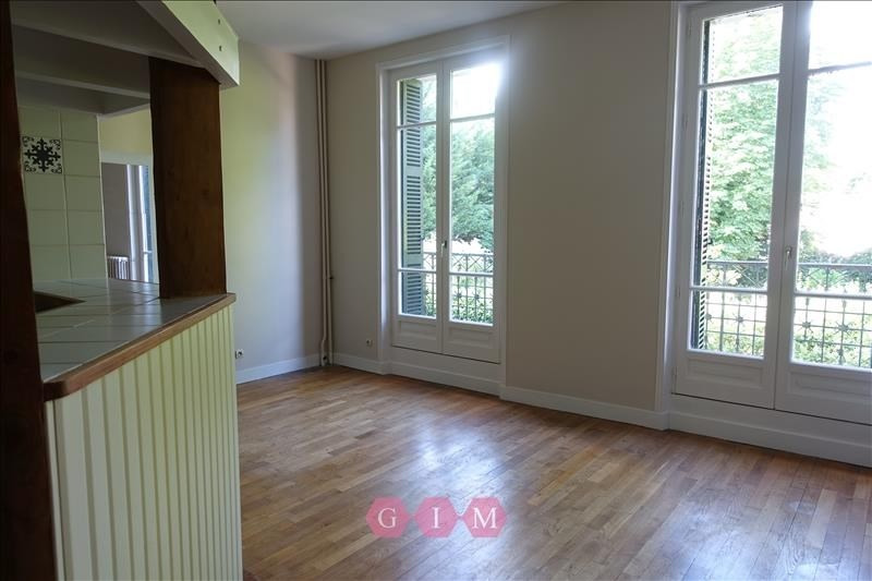 Location appartement Andresy 599€ CC - Photo 6