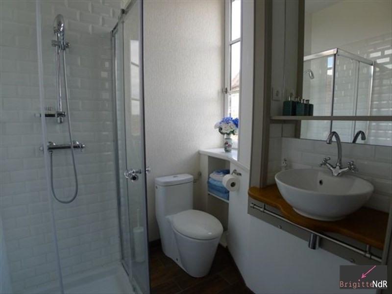 Vente de prestige maison / villa Excideuil 389500€ - Photo 12
