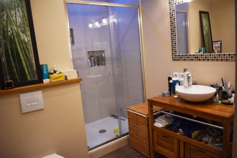 Vente appartement Bordeaux 353000€ - Photo 3