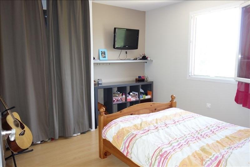 Verkoop  huis La londe les maures 424000€ - Foto 10