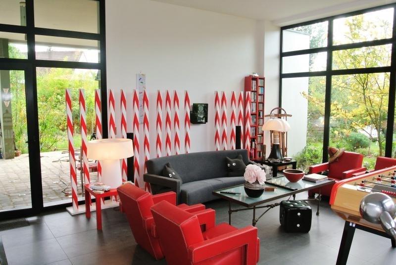 Vente de prestige maison / villa St prix 850000€ - Photo 5