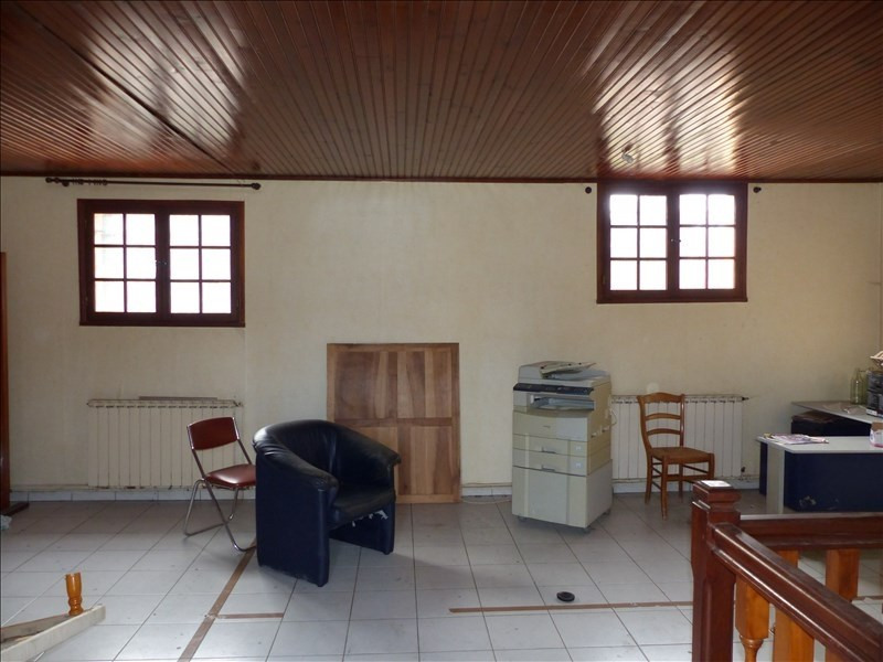 Vente maison / villa Beziers 160000€ - Photo 6