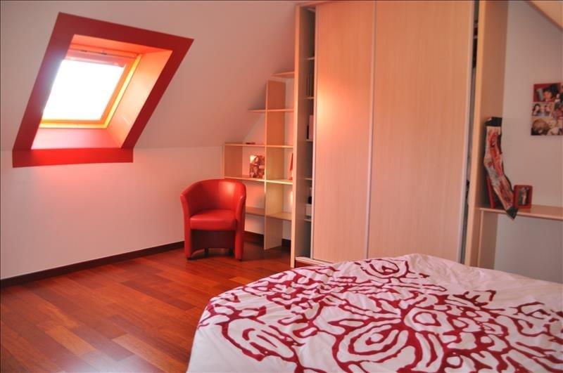 Deluxe sale house / villa St nom la breteche 1270000€ - Picture 9