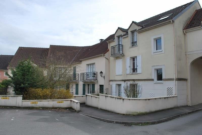 Alquiler  apartamento Longpont sur orge 735€cc - Fotografía 6