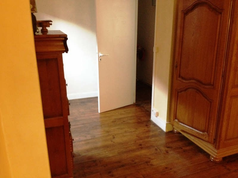 Vente appartement Secteur de mazamet 65 000€ - Photo 7