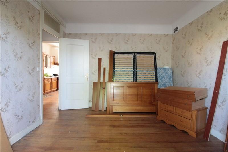 Vente appartement Lorient 79920€ - Photo 3