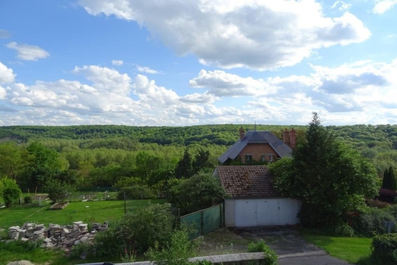Sale house / villa Villers cotterets 399000€ - Picture 11