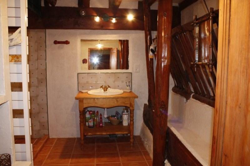 Sale house / villa St front 158000€ - Picture 6