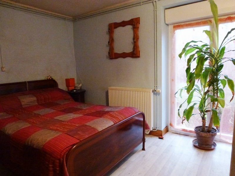 Sale house / villa St sorlin en valloire 138000€ - Picture 8