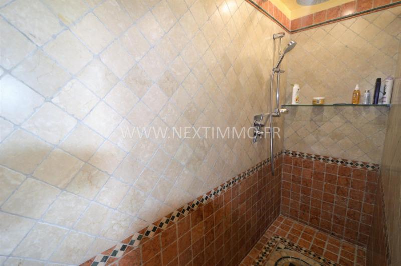 Immobile residenziali di prestigio casa Roquebrune-cap-martin 1450000€ - Fotografia 13