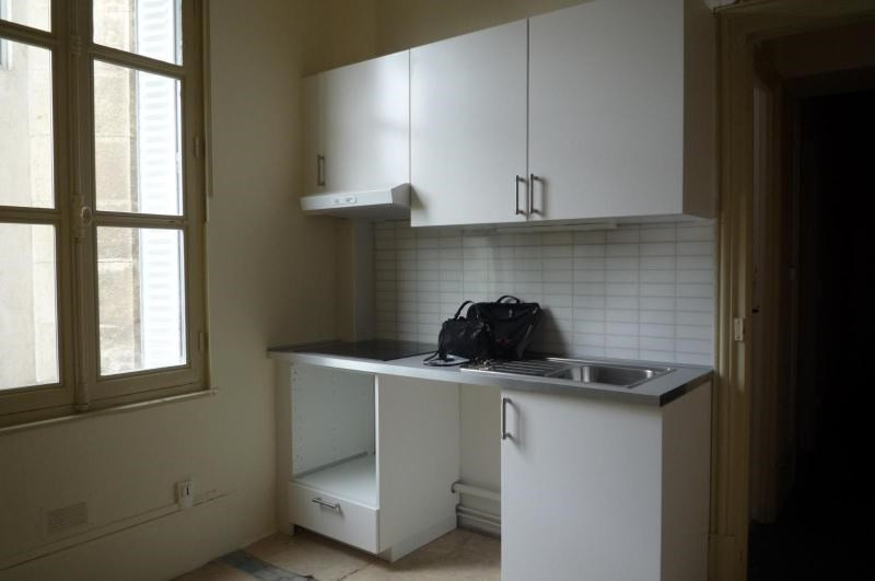 Location appartement Dijon 760€ CC - Photo 2
