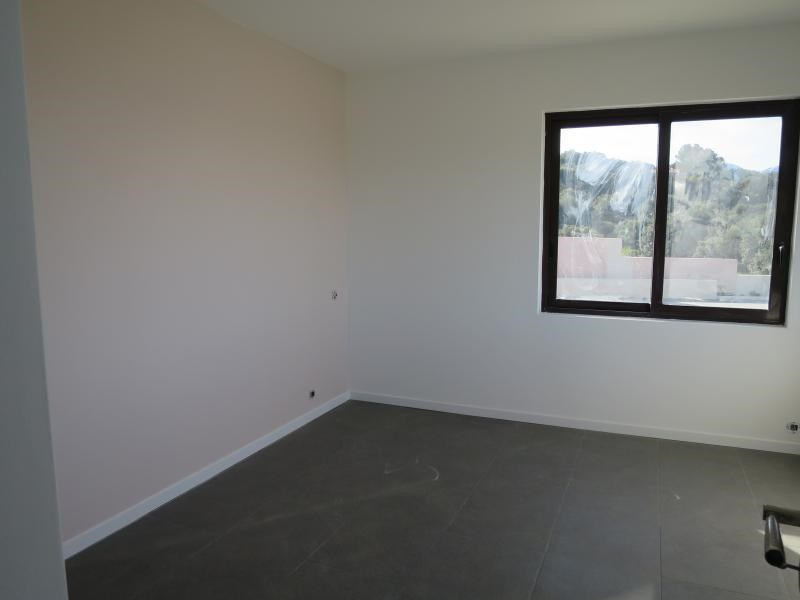 Vente appartement Calvi 483000€ - Photo 5
