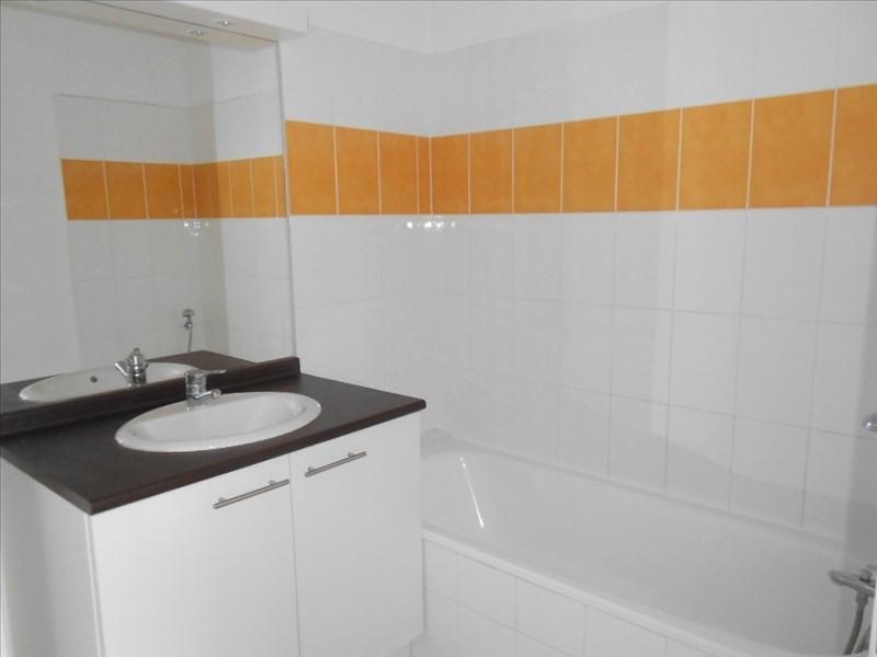 Sale apartment St lys 91500€ - Picture 5