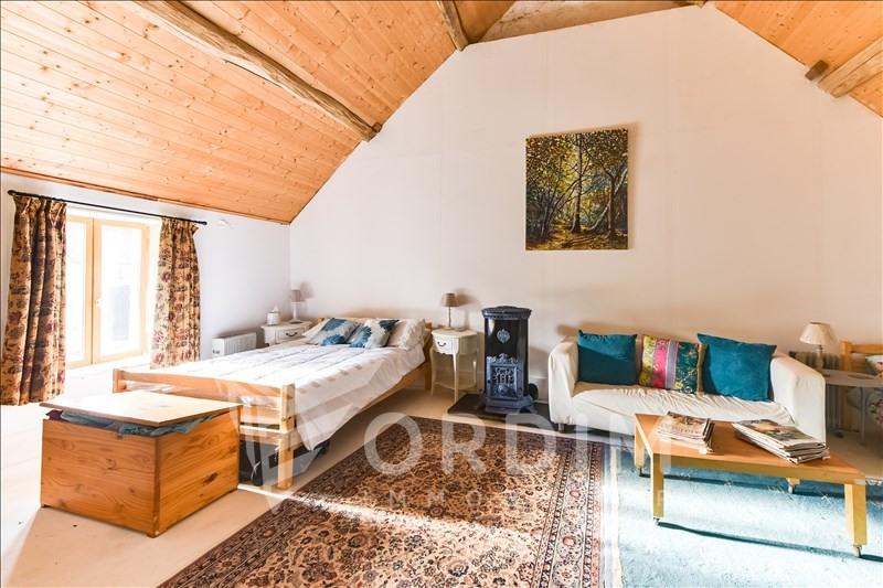 Vente maison / villa Saint amand en puisaye 96000€ - Photo 6