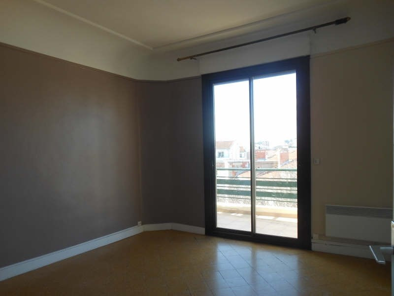 Rental apartment Nimes 745€ CC - Picture 4