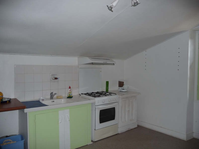 Sale house / villa Peyrehorade 251500€ - Picture 6