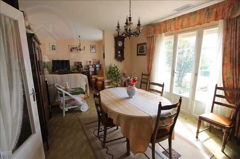 Vente maison / villa Creysse 145000€ - Photo 3
